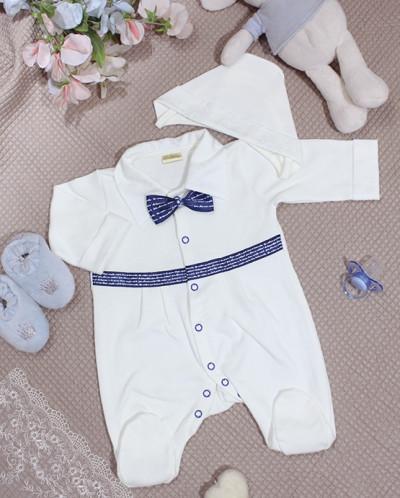 Jolly baby одежда для новорожденных