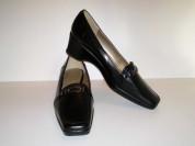 Туфли из Натуральной кожи !!!СКИДКИ