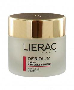 Lierac Déridium Balance Normal to Combination Skins 50ml