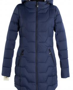 Куртка демисезонная (синтепух 200) Плащевка