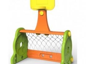Toy Monarch Футбольные ворота