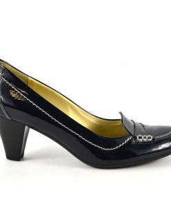 Туфли женские Бренд: Peter Kaiser