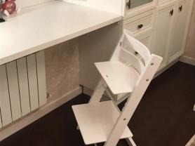 Растущий стул НОВЫЙ
