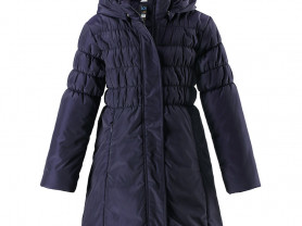 Зимнее пальто Lassie р. 140