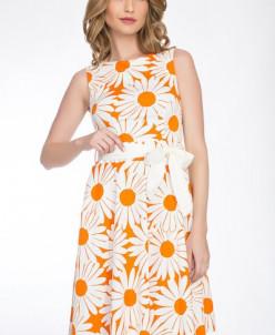 Платье TuT**achi