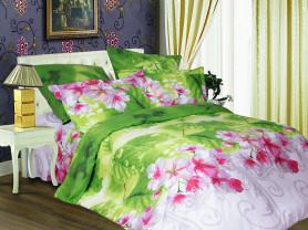 Постельное белье из Иваново