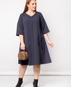 Платье 0134-1