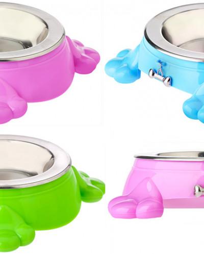 миска для корма животных Vincents pets*