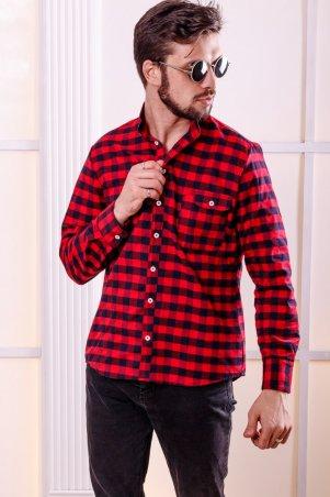 Рубашка 1092