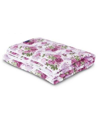 Одеяло Мио-Текс Холфитекс облегченное 200*220 200 гр