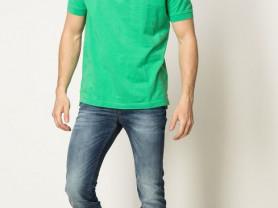 "Tommy Hilfiger джинсы, размер 38"", длина 36"""