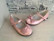 Новые туфли Барракуда по опту
