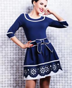 платье AL 10409