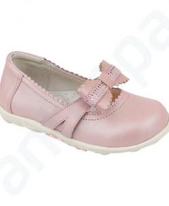 Туфли для девочки. В наличии!