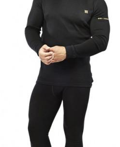 Термобелье Termoline Cotton  (футболка+кальсоны)