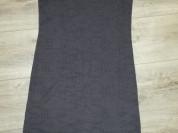 Отдам стильное платье р. 44