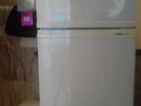 холодильник Самсунг,неисправный