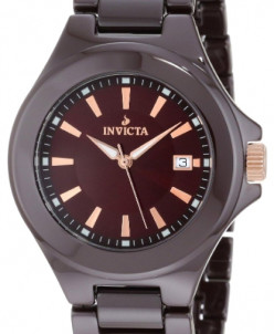 Часы Invicta Men Ceramics