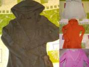 пакет одежды на 44 р-р
