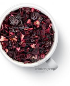 """Чайный напиток Gutenberg """"Вишневый Пунш"""""""