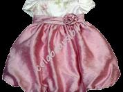Праздничное платье Rodeng