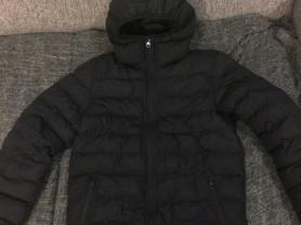 Демисезонная куртка Некст р.146