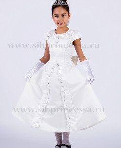 Платье 350
