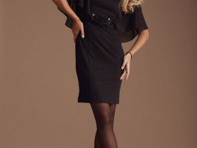Платье Lesya (Леся Украинка) новое