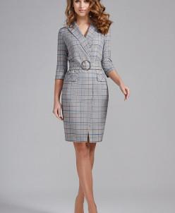 Платье М-948 / 19