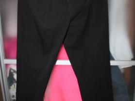 брюки для беременных р.46-48