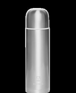 Термос с узким горлом, современный 1200мл