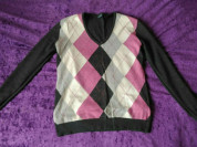 Пуловер Esmara, нем.р.М(40/42)