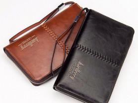 кошелёк - портмоне
