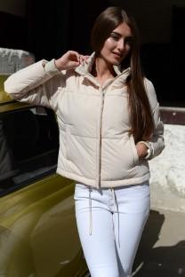 Куртка женская - Арт: 83505