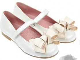 Туфли  TNY, Испания , размер 34