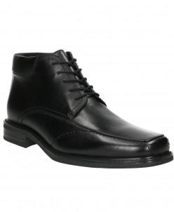 кроссовки мужские BATA