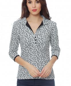 Блуза ALT***EX