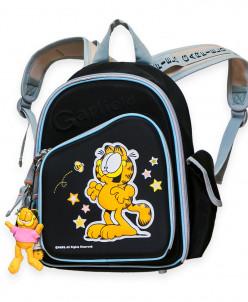 Рюкзак школьный Garfield 967
