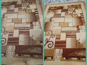 Химчистка ковров с выездом на дом