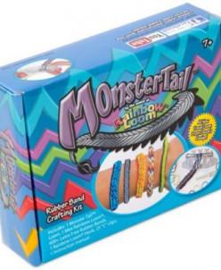 Набор МОНСТЕР Monster Tail Set