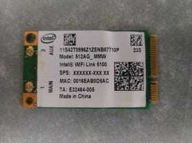 Модуль WiFi для ноутбука 512AG_MMW