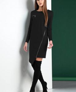 Платье Liona Style