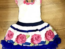 Два платья De Salitto