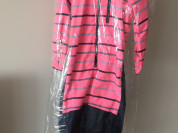 Верхняя одежда фирмы Lessie