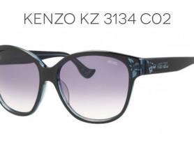 новые очки солнечные Kenzo