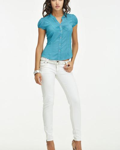 Рубашка 202-10