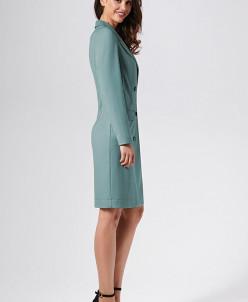 Платье М-1414