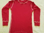 Термо футболка Norveg Soft 104-110 см