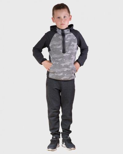 Спортивный костюм Алекс-2