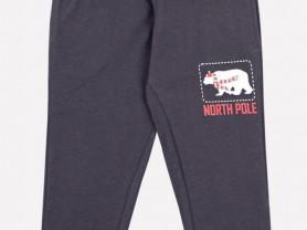 Новые брюки Optop, 128-134 см
